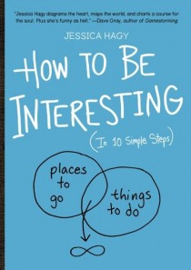How-to-be-Interesting-210x297