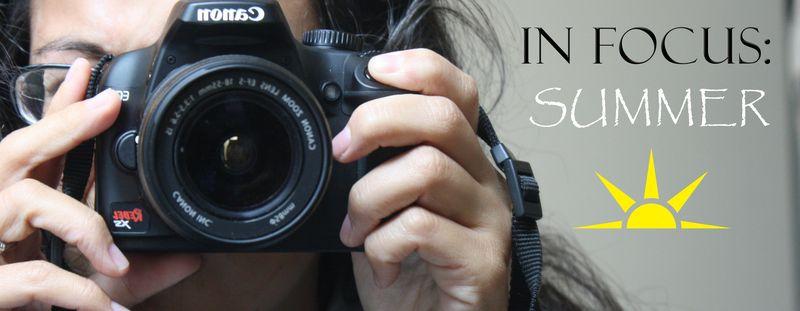 Infocus-summer