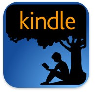 Kindle-app1