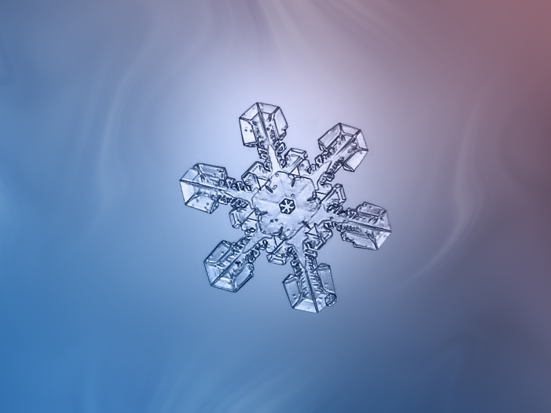 Winterlarge_6764009227