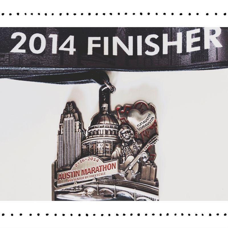 Marathon3-2