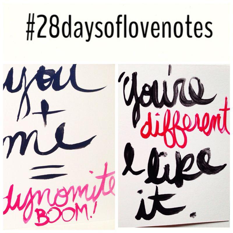 28daysoflovepart4