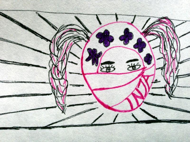 Doodles1-3