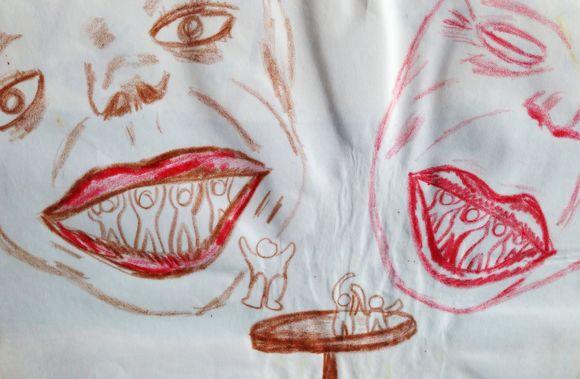 image from http://sarafree.typepad.com/.a/6a0192ac4be266970d01a3fcb036a9970b-pi