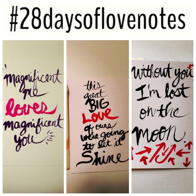 28dayspart1