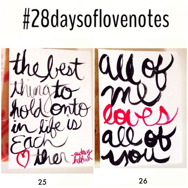 28daysoflovepart5-1