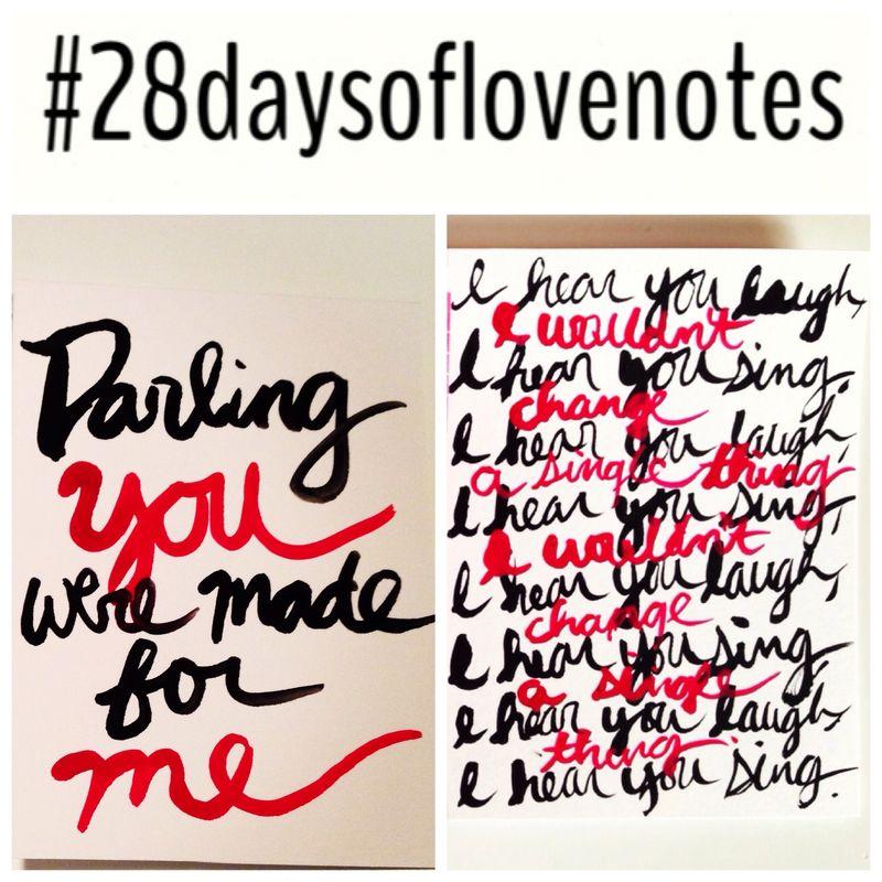 28daysoflovepart2-4
