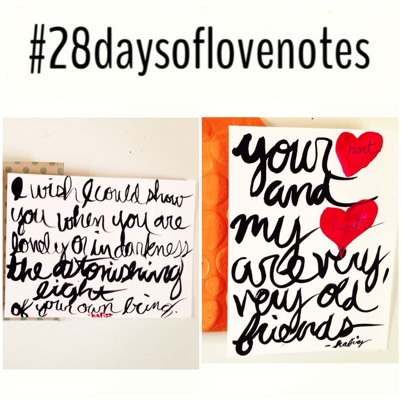 28daysoflovepart3