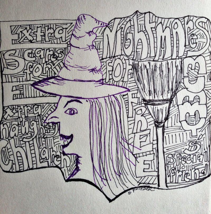 Doodles1-4