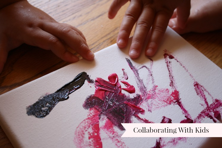 Collaboratingwithkids1