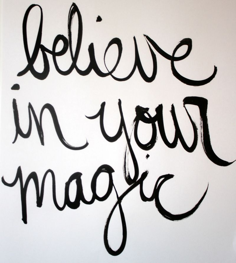 Believe4