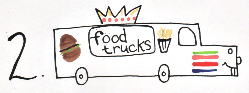 Foodtrucks2
